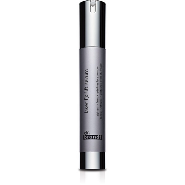 Sérum liftant Laserfx de Dr. Brandt  (30ml)