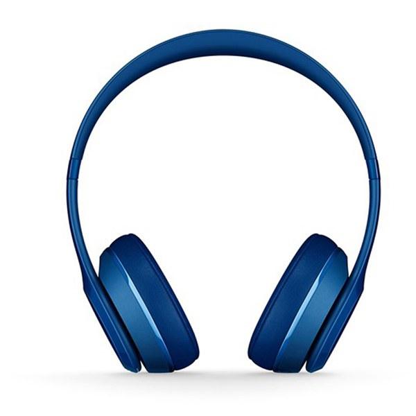 Unicorn bluetooth headphones - bluetooth headphones beats new