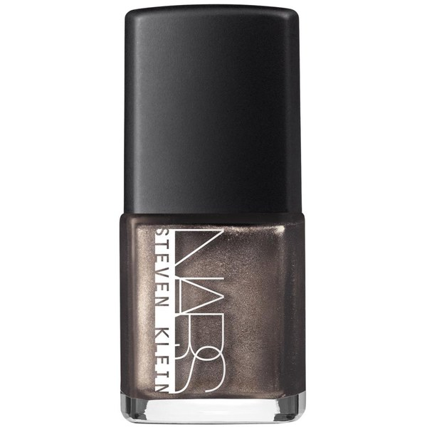 NARS Cosmetics Steven Klein Hard to Get Nail Polish