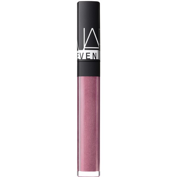 NARS Cosmetics Steven Klein Fast Life Killer Shine Lip Gloss