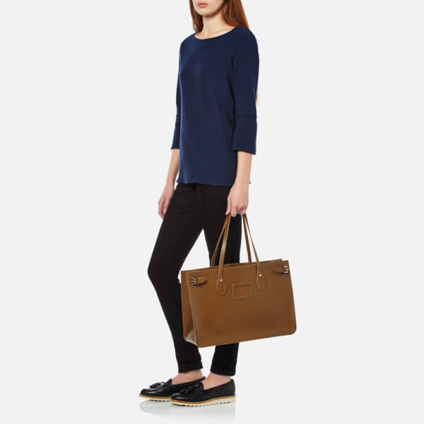 the cambridge satchel company s east west tote bag