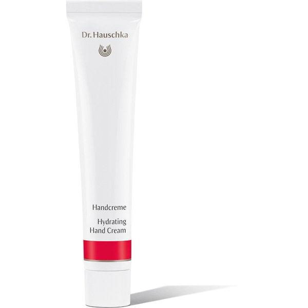 Dr. Hauschka Hydrating Hand Cream (50ml)