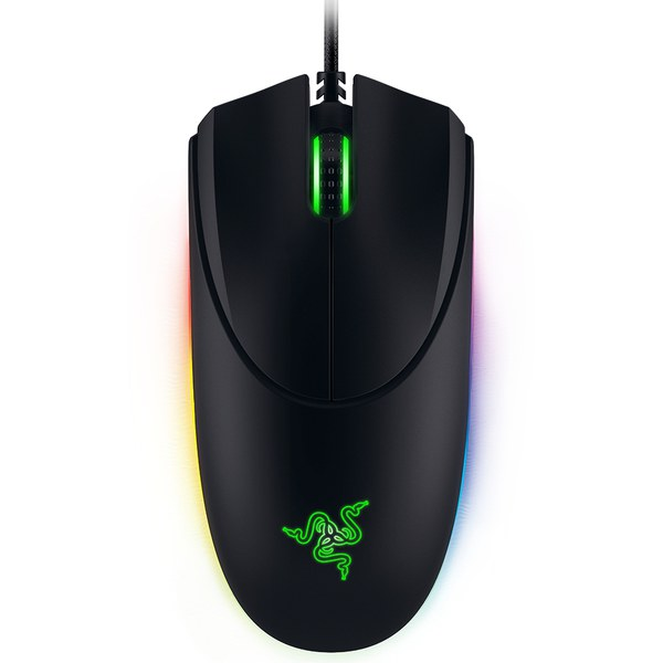 Razer Diamondback Chroma Gaming Mouse