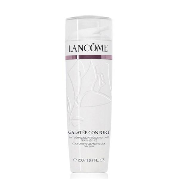Lancôme Galatée Confort Cleansing Milk