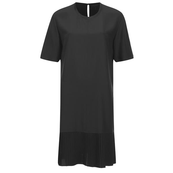 rag & bone Women's Sophia Dress - Black