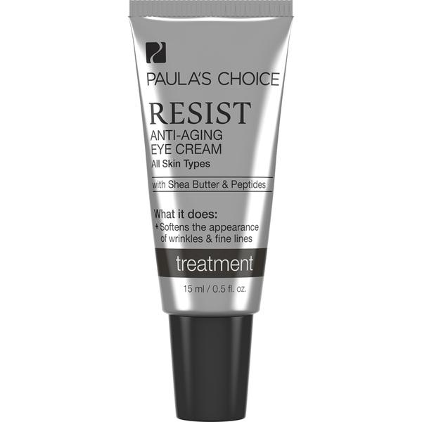 Paula's Choice Resist Eye Cream