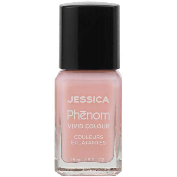 Esmalte de Uñas Cosmetics Phenom de Jessica Nails - Dare To Dream (15 ml)