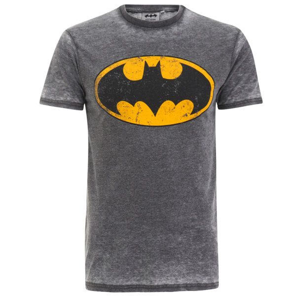 Women's Batman Shirts. Showing 48 of results that match your query. Search Product Result. Product - Women's 3/4 Sleeve Graphic Baseball Raglan Tee. Rollback. Product Image. Batman Grey Race Juniors Sublimation Shirt. Product - Juniors' Batman T-Shirt. Reduced Price. Product Image.