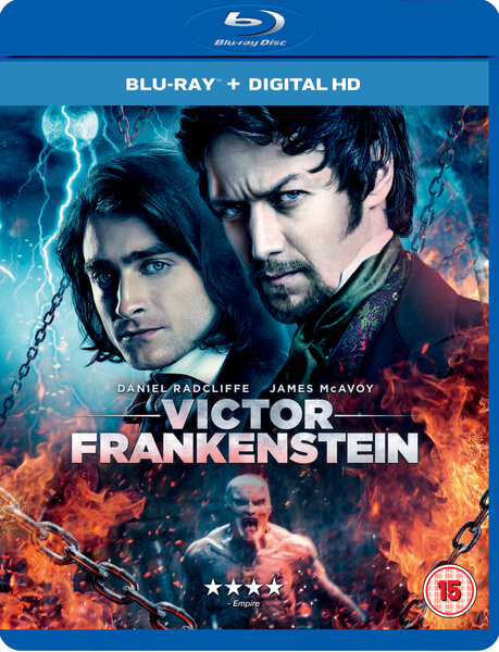 frankenstein humanity Written 200 years ago, mary shelley's frankenstein has inspired countless  dr  victor frankenstein's creation of an artificial human simultaneously yields.