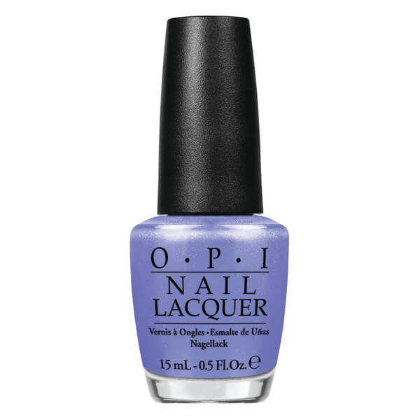 Esmalte de uñas Colección New Orleans de OPI - Show Us Your Tips! (15 ml)