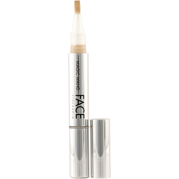 Corrector FACE Stockholm Magic Wand (3,4g)