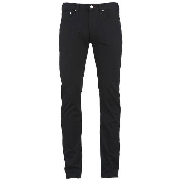 Paul Smith Jeans Men's Slim Fit Jeans - Black