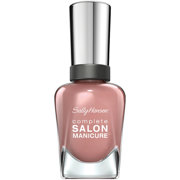 Sally Hansen Complete Salon Manicure Nagel Colour - Arm Candy 14,7ml