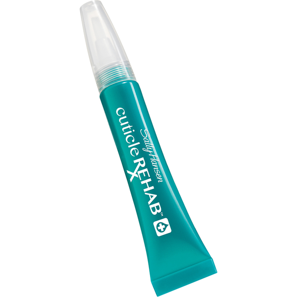 Sally Hansen Cuticle Rehab Oil 8.8ml