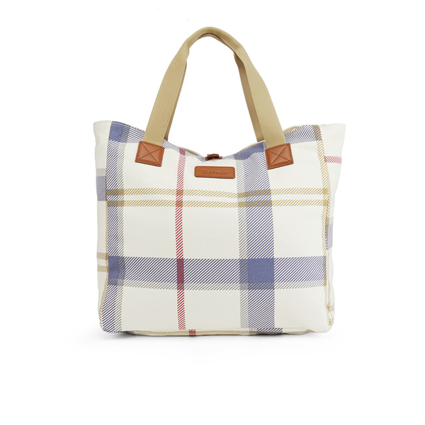 Barbour Women's Summer Tote - Summer Dress