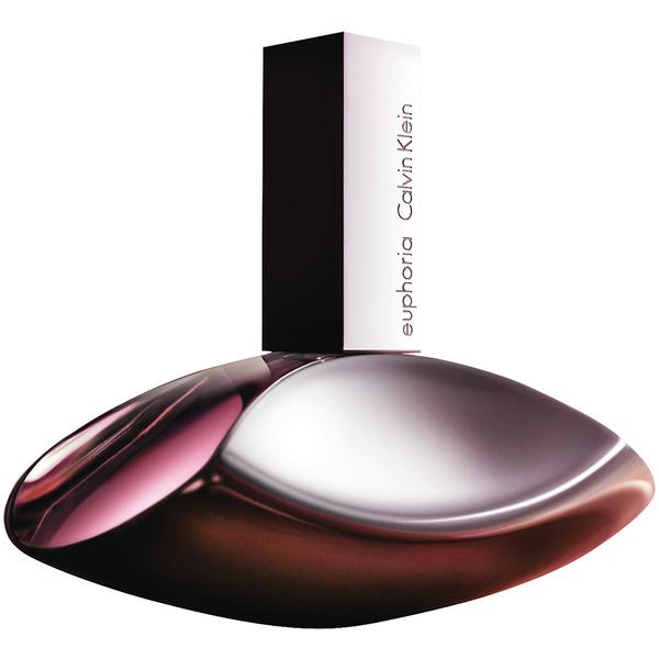 Euphoria for Women Eau de Parfum de Calvin Klein