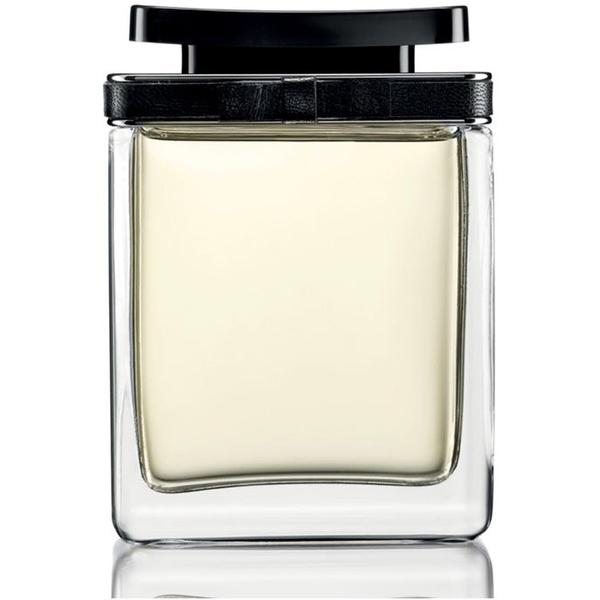 Eau de Parfum Women de Marc Jacobs