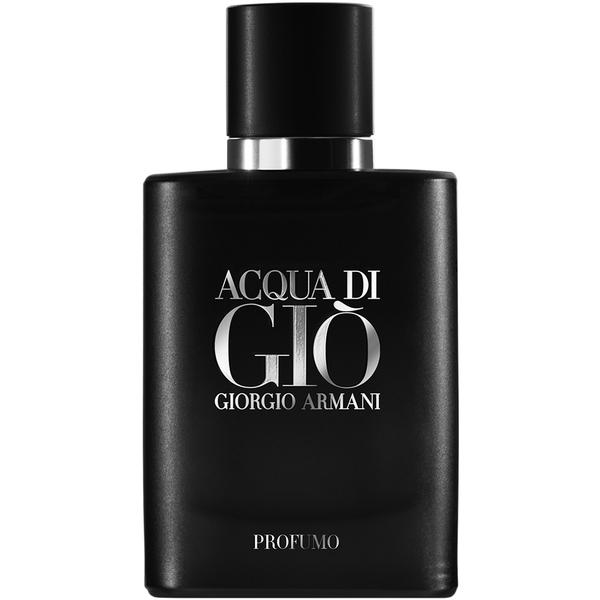 Giorgio Armani Acqua Di Gio Profumo Eau de Parfum