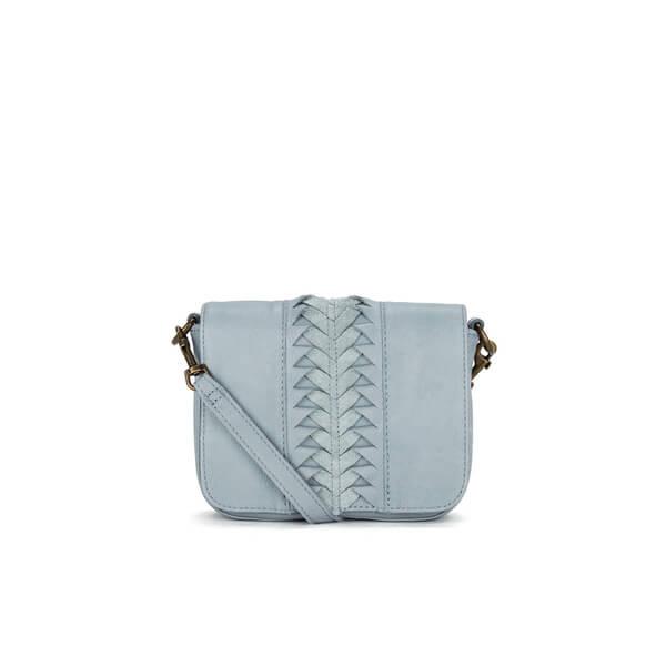 Liebeskind Women's Licia Crossbody Bag - New Night Blue