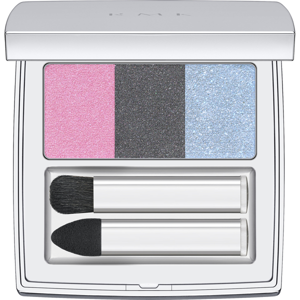 RMK Colour Performance Eye Shadow - 01