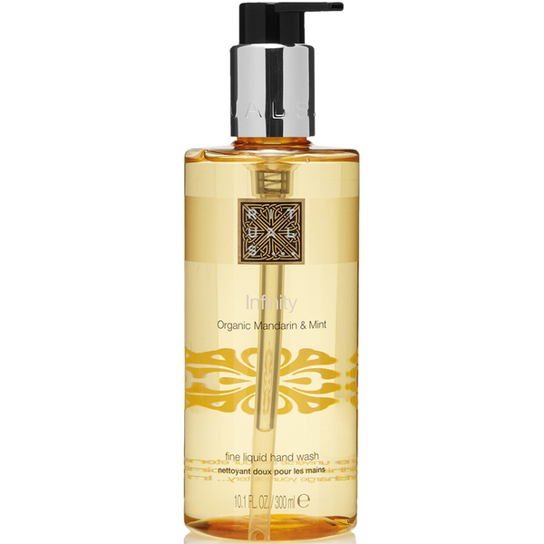 Rituals Infinity Hand Wash 300ml Free Shipping
