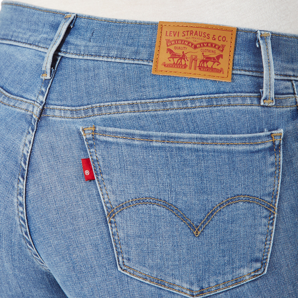 710 flawlessfx super skinny jeans review