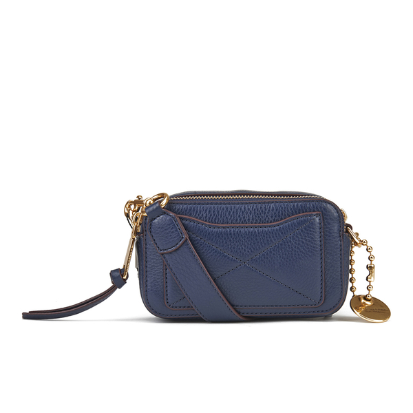 Wonderful Womens Digital SLR Camera Bag DSLR Camera Bag Purse Vegan Leather