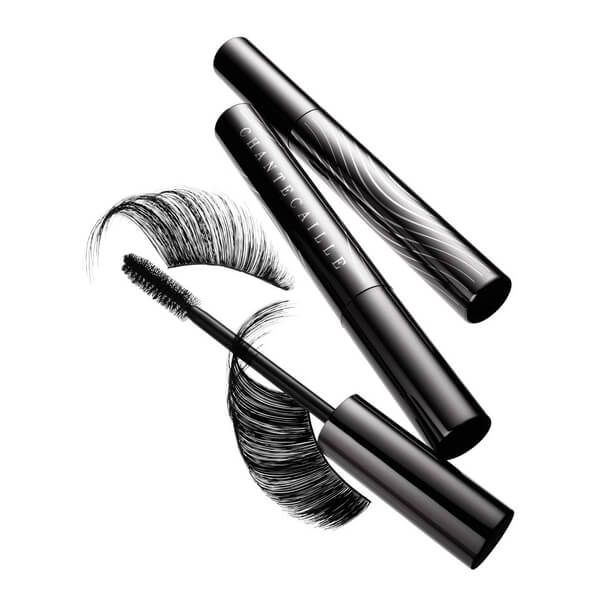chantecaille longest lash faux cils mascara free uk delivery over 50. Black Bedroom Furniture Sets. Home Design Ideas