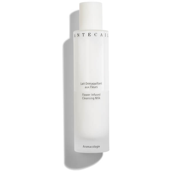 Chantecaille Flower Infused Cleansing Milk - 100ml