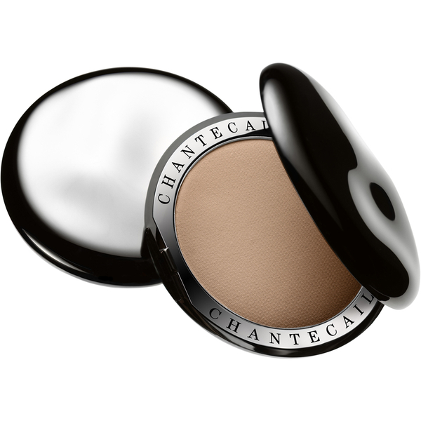 Chantecaille HD Perfecting Bronze Powder