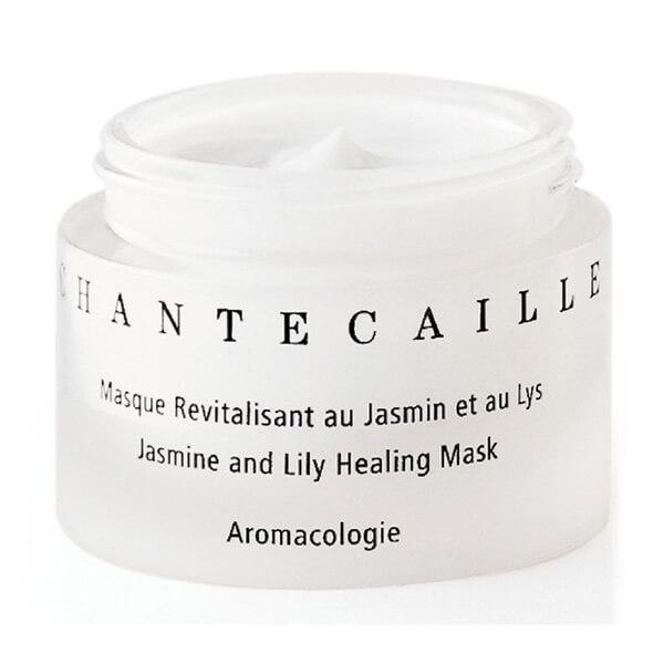Masque Réparateur Jasmine & Lily- 50mlChantecaille