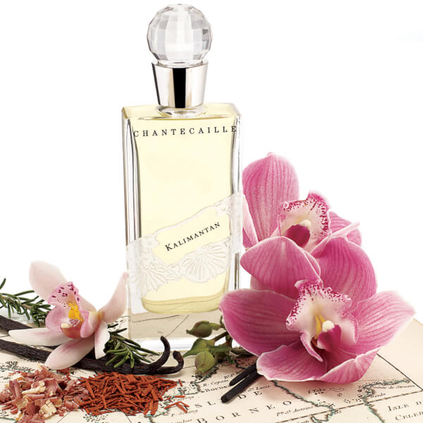 Chantecaille Kalimantan Parfum - 75ml
