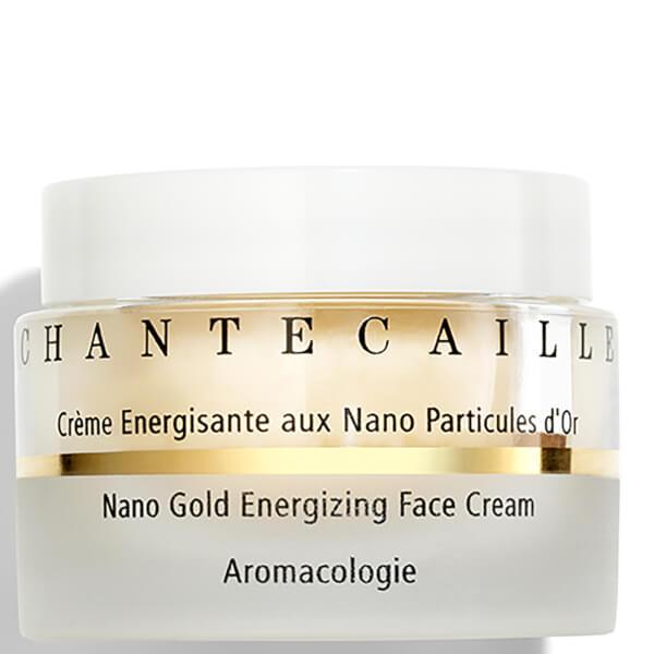Chantecaille Nano Gold Energising Face Cream - 50ml