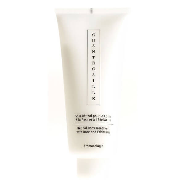 Chantecaille Retinol Body Treatment - 200ml