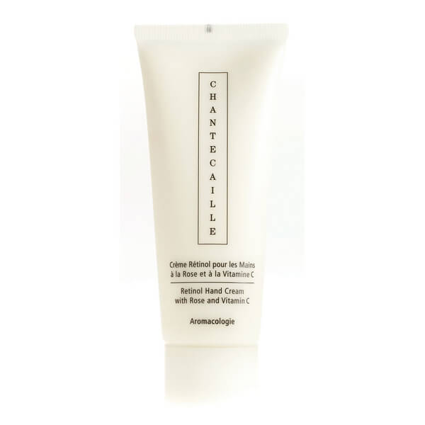 Chantecaille Retinol Hand Cream - 75 ml