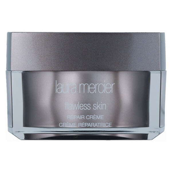 Laura Mercier Repair Creme W/O Spf