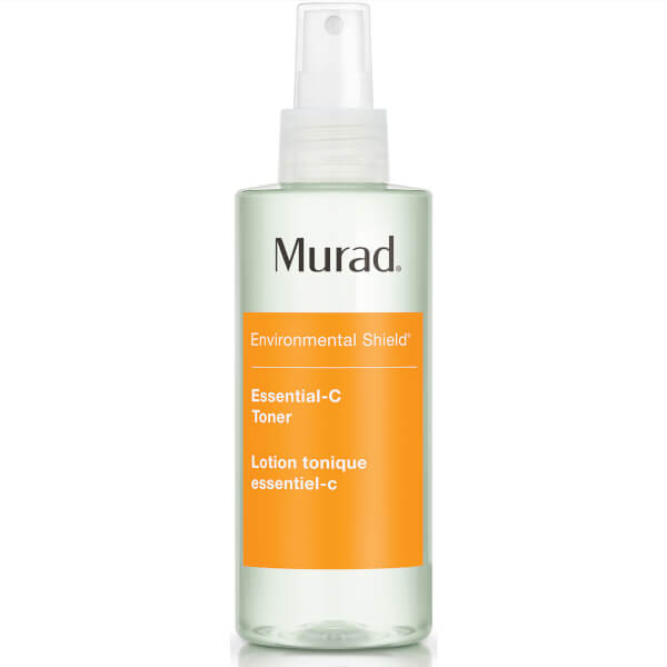 Murad Environmental Shield Essential - C Toner
