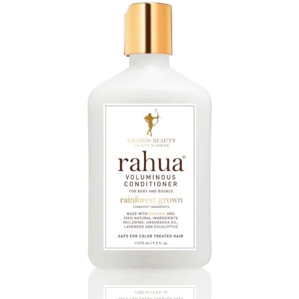 Rahua Voluminous Conditioner 9.3Oz