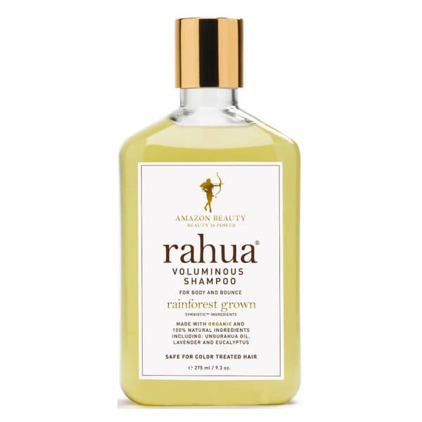 Rahua Voluminous Shampoo 9.3Oz