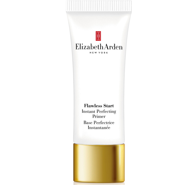Flawless Start Instant Perfecting Primer de Elizabeth Arden