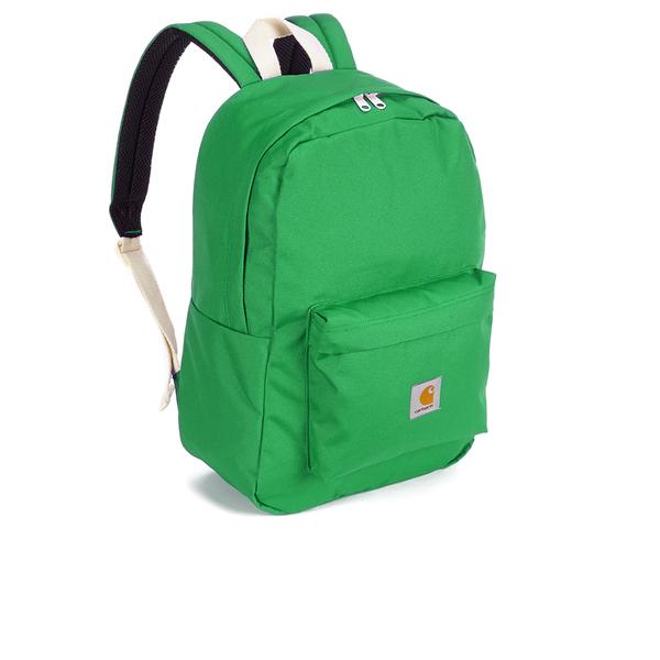 Carhartt Men s Watch Backpack - Green  Image 2