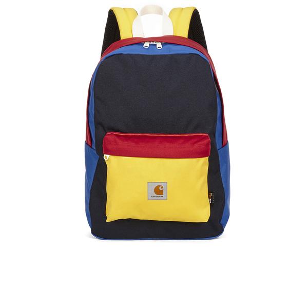 Carhartt Men s Watch Backpack - Multi Bekleidung