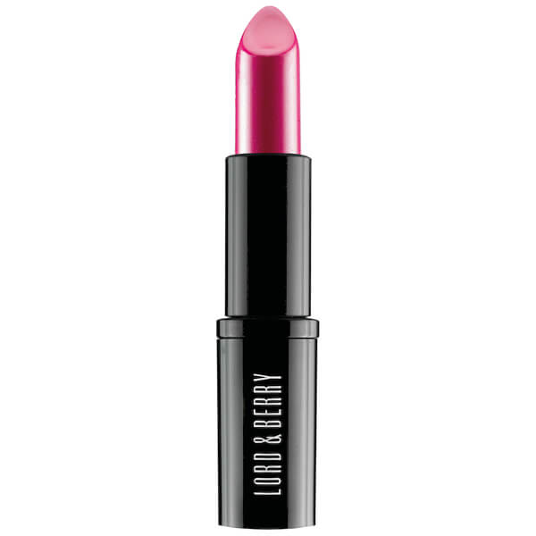 Barra de labios Absolute Intensity Lipstick de Lord & Berry (varios tonos)
