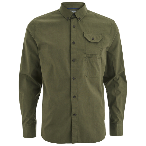 penfield single men Penfield men jacket on yoox the best online selection of jackets penfield yoox exclusive items of italian and international designers - secure payments.