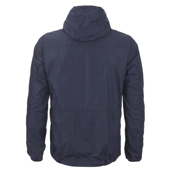 chevak men Penfield ペンフィールド メンズ coats & jackets 送料無料 black chevak standout packable  送料無料 grey men's dog logo joggers,8640611.