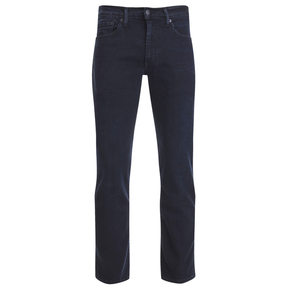 Levi\u0027s Men\u0027s 511 Slim Fit Jeans - Franklin Canyon: Image 1