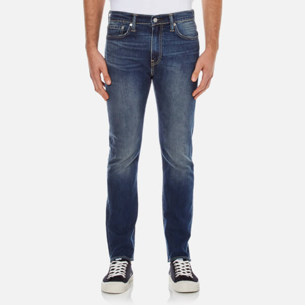 Levi's Men's 510 Skinny Fit Jeans - Blue Canyon
