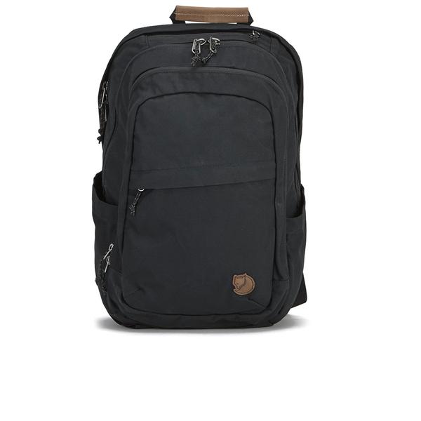 rucksack fjällräven 28l