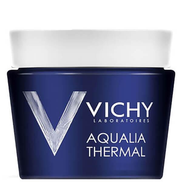Aqualia Thermal Nuit Spa Vichy (75 ml)