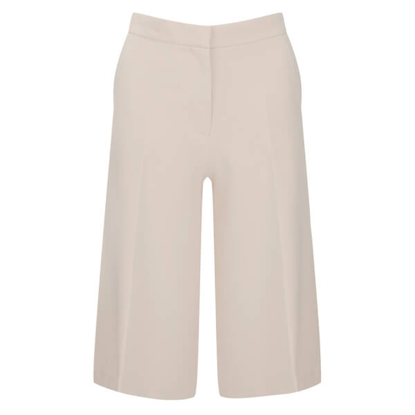 2NDDAY Women's July Trousers - Sand Dollar